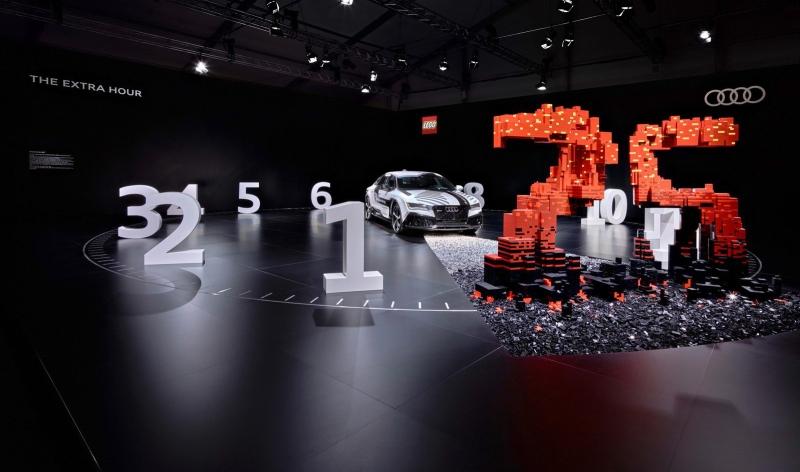 2016-design-miami-audi-lego-3