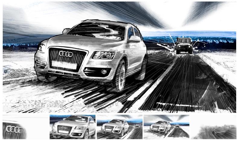 Audi_reykjavik_003